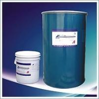 Wholesale AT-208 Polyurethane Hollow Glass Glue from china suppliers