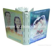 Wholesale Sublimation consumable Sublimation Notepad from china suppliers