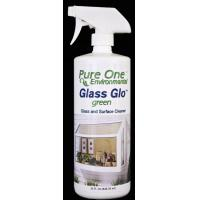 Wholesale GLASS GLO from china suppliers