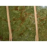 Wholesale Marble Green forest from china suppliers