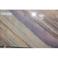 Marble Azul imperial