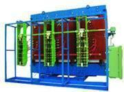 Wholesale Dry Type Power Transformer from china suppliers
