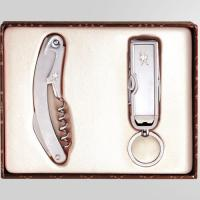 Wholesale Army Knife Q6004 Item:Q6004 from china suppliers