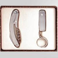 Wholesale Army Knife Q6006 Item:Q6006 from china suppliers