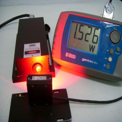 High Power Laser Diode Modules Product Name:laser Diode
