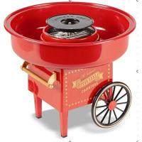 Wholesale Houseware COTTON CANDY MAKER from china suppliers