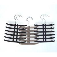 Wholesale Houseware Necktie Rack from china suppliers