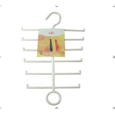 Quality Houseware Necktie Rack for sale