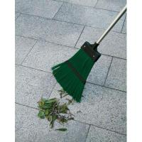 Wholesale Cleaning Tools Garden Broom from china suppliers