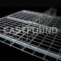 Wholesale Your present location:Home  >>Wire decking>>Wire divider from china suppliers