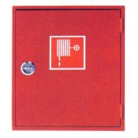 FIRE HOSE CABINET JD-FH003