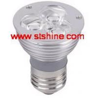 Wholesale LED-Spot-light Spotlights halogen spot lamps. from china suppliers