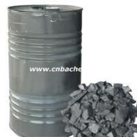 Wholesale alkali Calcium Carbide from china suppliers
