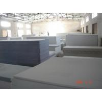Wholesale Database building photograph |Database building photograph>>8 from china suppliers