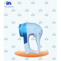 Wholesale Beauty Care Products and Massagers Lint Remover from china suppliers