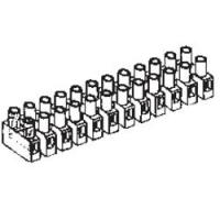Wholesale ElectricalMetallicTubing,PG ProductTerminalBlocks from china suppliers