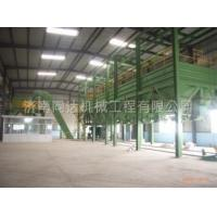 Wholesale Batching system from china suppliers