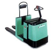 OPB Series Low Level Product name:OPB Series Low Level Order Picker with Tiller Arm(2.0T)