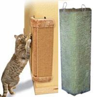 Wholesale Cat Scratching Board Scratching Post (SCP2008) from china suppliers