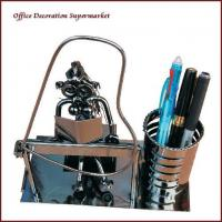 Wholesale Metal pen holder(FS-01082) from china suppliers
