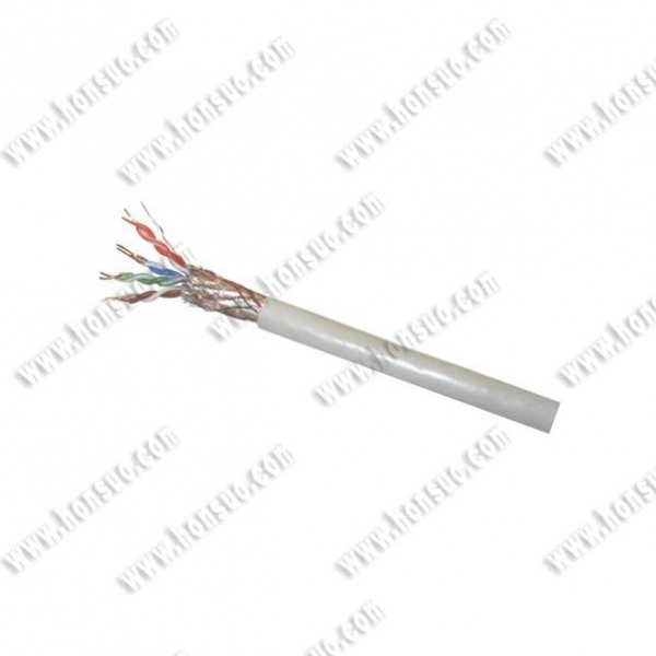 Io Cable Harness furthermore Category 5e Keystone Jack Wiring Diagram together with Rj45 To Db9 Adapter Wiring Diagram likewise Male Female Audio Connector together with Rj45 To Db9 Adapter Wiring Diagram. on cat 5e splitter wiring diagram