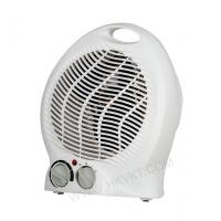 Wholesale Fan Heater FH-04 from china suppliers