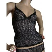 Camisoles&T-shirt Ladies sleepwear