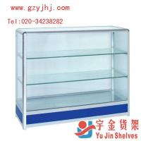 Wholesale Aluminum Cigar Cabinet from china suppliers