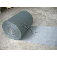 Wholesale Compound Base from china suppliers