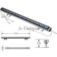 Wholesale LED Wall washer light AU12W/24W/30W/36W from china suppliers
