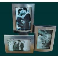 Wholesale ALUMINIUM PHOTO FRAME-056 from china suppliers