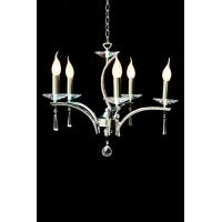 Wholesale Chandelier P321-5SH from china suppliers