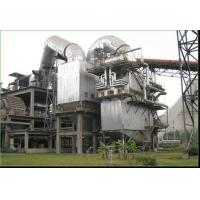 Wholesale Waste Heat Generation from china suppliers