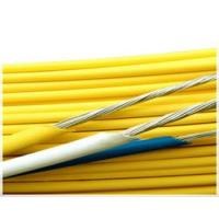 Wholesale UL Series PVC Insulation Cable from china suppliers