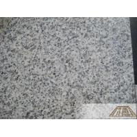 Wholesale White Granite HJ-WG 014 from china suppliers