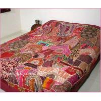 Wholesale Vintage Bedspreads from china suppliers