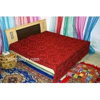 Wholesale Wholesale Bedspreads India from china suppliers