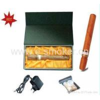 Wholesale electronic cigar ES503 from china suppliers