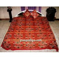 Wholesale WHOLESALE DESIGNER BEDSPREADS from china suppliers