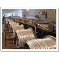 Wholesale Hot-dip Galvanized Wire from china suppliers