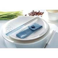 Wholesale #122 Pocket Chopsticks from china suppliers