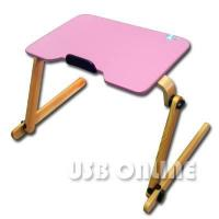 Multi-functional portable desk product Model:WSS-701-01