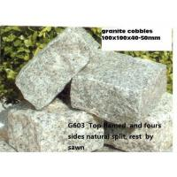 Wholesale Stone from china suppliers