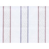Wholesale Normal T/C striped cotton series from china suppliers