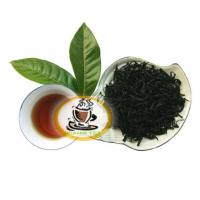 Wholesale HuaminDragon ProductModelHM-RT002 from china suppliers