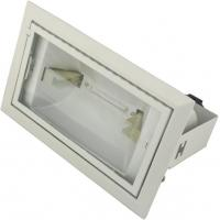 Wholesale white downlight from china suppliers
