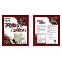 China Cooking oil, coffee WS001 on sale