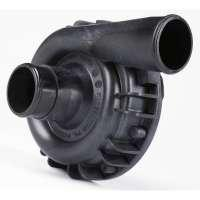 Wholesale DAVIES CRAIG HIGH FLOW ELECTRIC WATER PUMP (8025) EWP115 from china suppliers