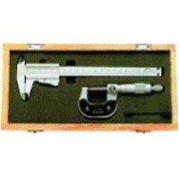 Wholesale Measuring tool kit from china suppliers