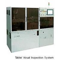 China Pharmaceutical / Chip Component (MLCC) on sale